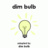 Dim Bulb (@divinelamp) Twitter profile photo