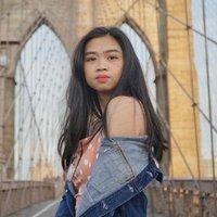 wyddd (@itsyeahalex) Twitter profile photo