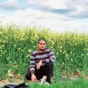 Avinash Shrivastava - @Avi_nash0 - Twitter