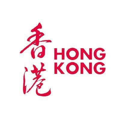 Hong Kong Tourism Board / USA
