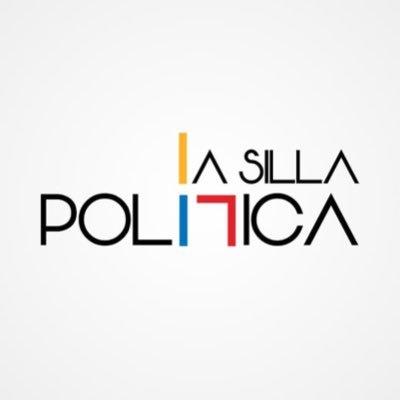 @sillapoliticaEC