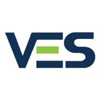 Virtual Educations Skills