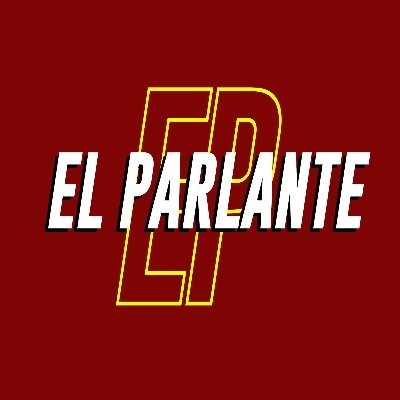 @ElParlanteEc