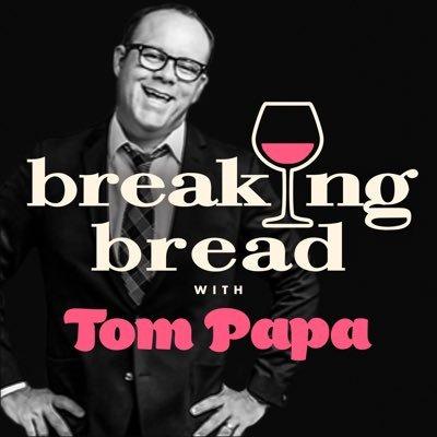 Tom Papa Profile
