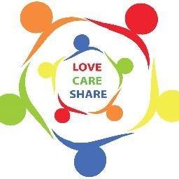 Love Care Share Foundation