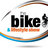 Bike&Lifestyle Show