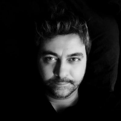 @kerem_toraman