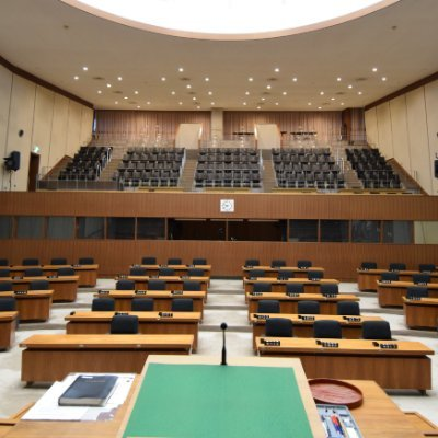 長野県議会 (@Naganokengikai) | Twitter