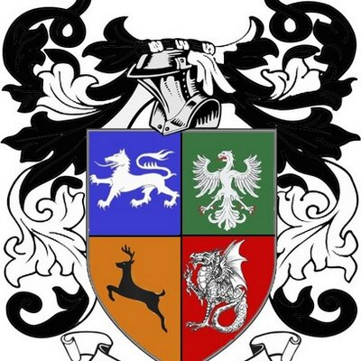 Durmstrang Institute Durmstranginst Twitter Wizarding schools around the world: durmstrang institute durmstranginst