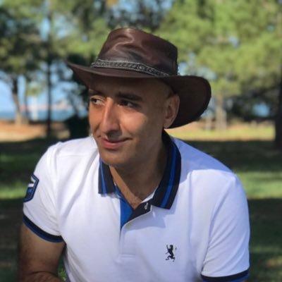 Yahya Hadi