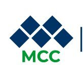 MCC Group London