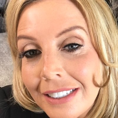 Nicola holmes (@nsholmes1) Twitter profile photo