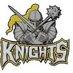 @newark_knights