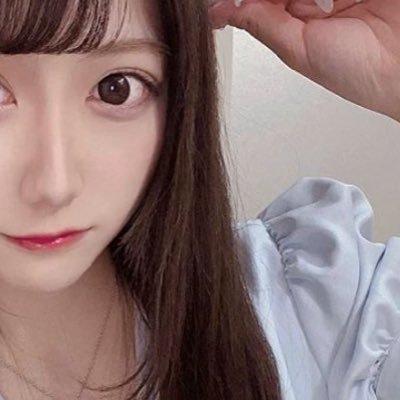 つづ ng キスシーン 恋