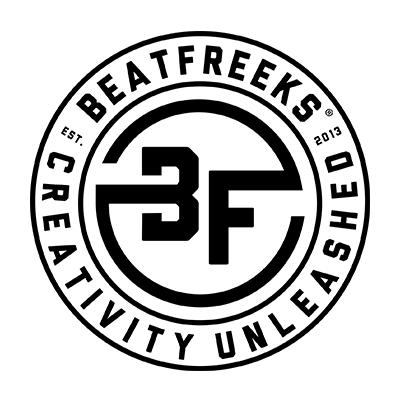 Beatfreeks (@beatfreeks )