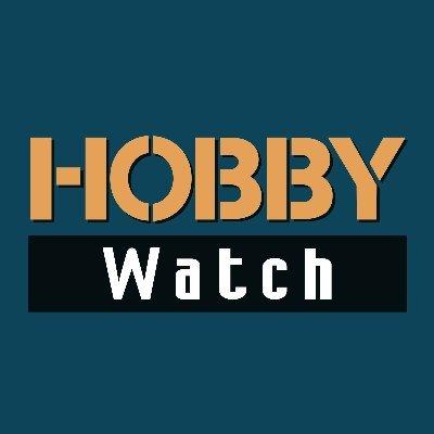 HOBBY Watch