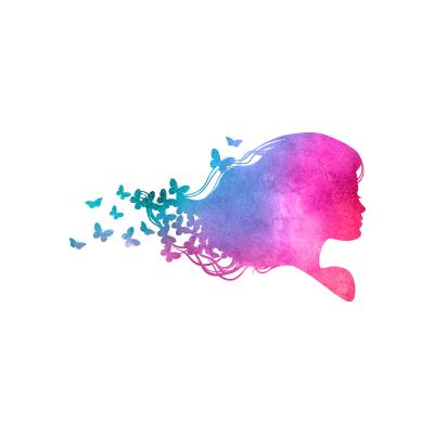 RainbowGlam