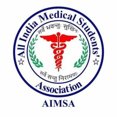 AIMSA_SMS&R