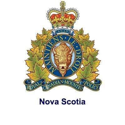 RCMP, Nova Scotia