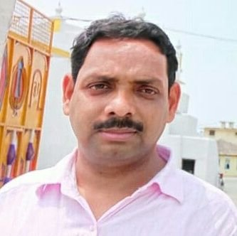 vishwanath maurya
