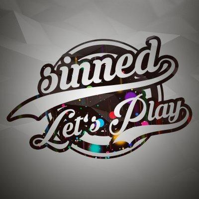 sinnedLP