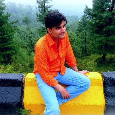 Kamran (@kamranisbest) Twitter profile photo