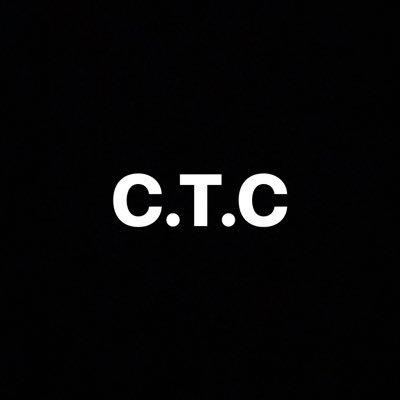 C.T.C (@ctcfootball1) | Twitter