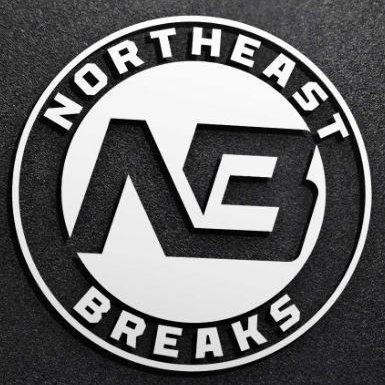 NortheastBreaks