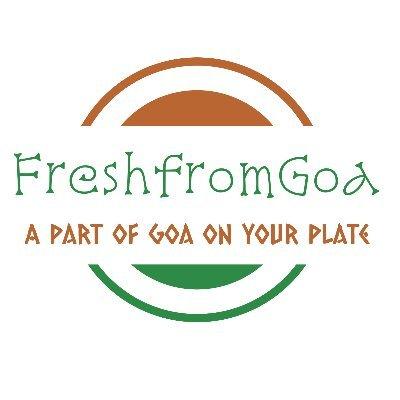 FreshfromGoa