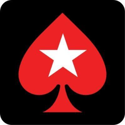@PokerStarsItaly