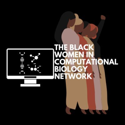 The Black Women in Computational Biology Network