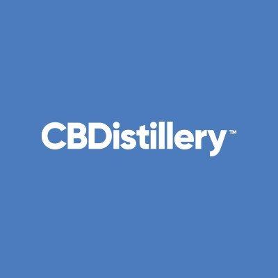 20% Off 1000mg Hemp Oil Tincture The CBDistillery Coupon Code