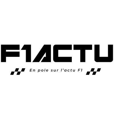 F1ACTU.COM