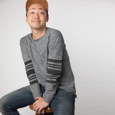 努さん 撮考.com