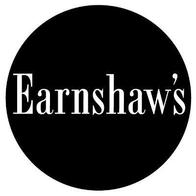 @earnshaws