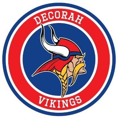 @Decorah_Vikings