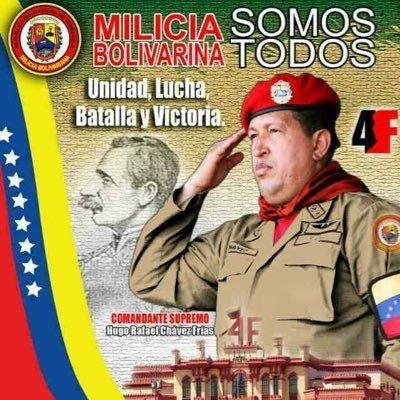 @SanSimonUrbano-UPDI_Palo_Negro_1