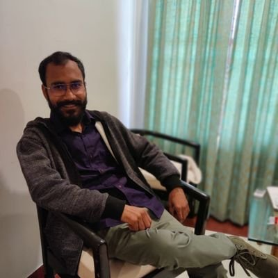 Bhatnagar