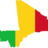 Mali Info/News