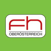 FH Oberösterreich