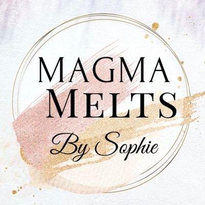 MagmaMelts (@MagmaMelts) Twitter profile photo