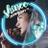 Charith57482504's avatar'