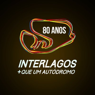 @InterlagosTrack
