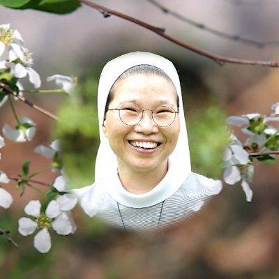 김연희마리아 수녀