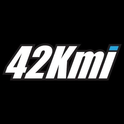 42Kmi.com #BlackLivesMatter