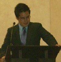Dr_PacoRivera