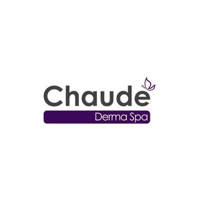 Chaude Derma Spa