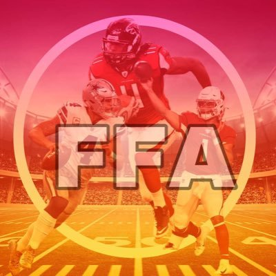 Fantasy_Football_Alliance