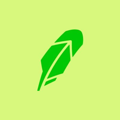 Questions about @RobinhoodApp? Limited support via Twitter. Full support at https://t.co/AFoeQyhUc1. Disclosures: https://t.co/1Li8TaN5Kj