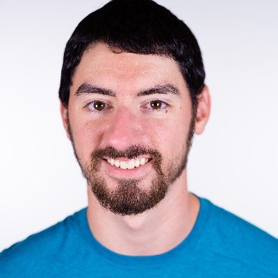 David Giatras (@DavidGiatras) Twitter profile photo